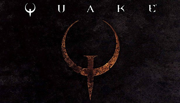 Quake Pro Tips For New Players