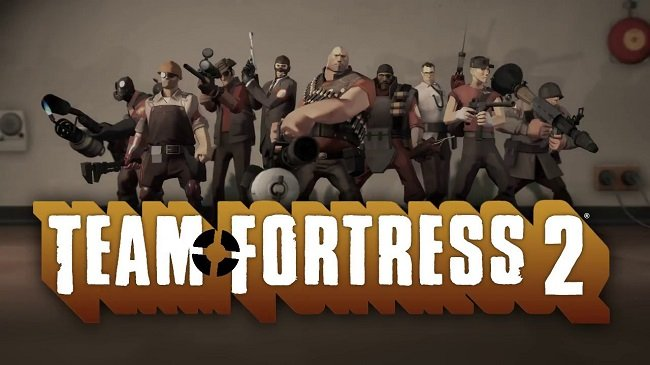 Team Fortress 2 How To use carbon dioxide to create sugar.