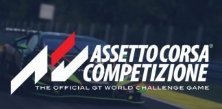 Assetto Corsa Competizione Physics Strategy And Gameplay Tips