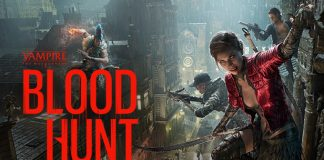 Bloodhunt How to optimize your game by Editing .ini (increase fps)