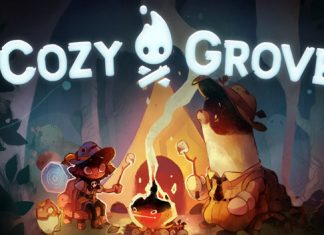 Cozy Grove Beginners Guide And Tips + Tricks