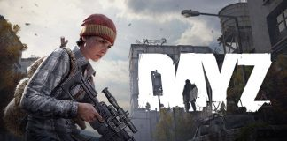 DayZ Game Guide And Gameplay Tips