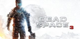 Dead Space™ 3 How To Enable Ration Stamp Use