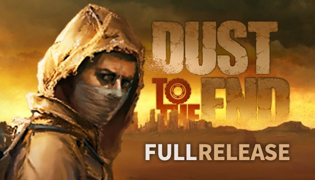 Dust to the End Guild System Guide New Players