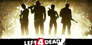 Left 4 Dead 2 How To Find The best Official Server