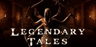 Legendary Tales Starter Tips And Game Tips