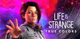 Life is Strange: True Colors Best Graphic Settings And Controls