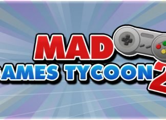 Mad Games Tycoon 2 How To Build A Successful Company