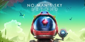 No Man's Sky - How To Get NANITES in Early Stage OF Game