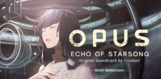 OPUS: Echo of Starsong Achievement Guide