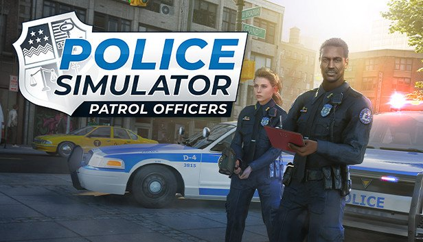 Police Simulator: Patrol Officers How to join Open Betas