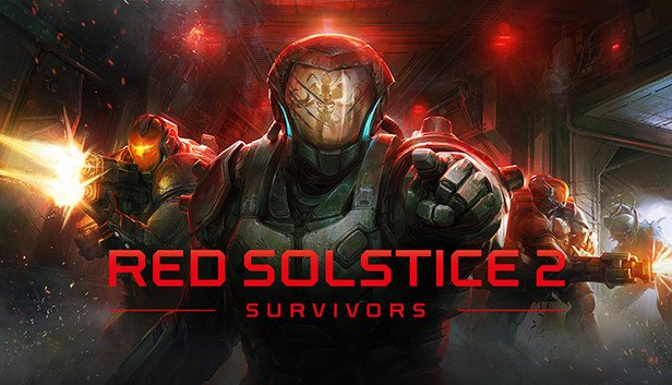 Red Solstice 2: Survivors How Progression Works Between Campaign and Skirmish