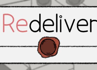Redeliver Full Walkthrough & 100% Achievements Guide