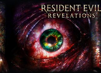 Resident Evil Revelations 2 How To Play Campaign Online