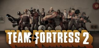 Team Fortress 2 Console Commands to Increase FPS