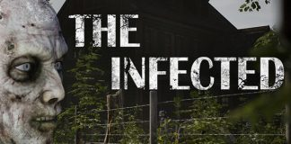 The Infected Winter is Coming
