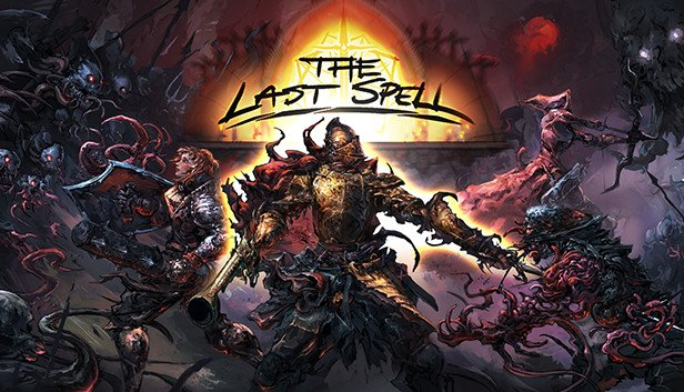The Last Spell How To Create A Mod