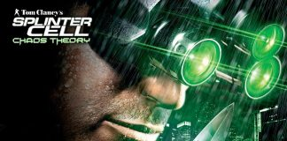Tom Clancy's Splinter Cell: Chaos Theory How to Setup Co-Op Guide (2021)