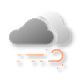 Icarus Beta Weather Information Guide In Icarus