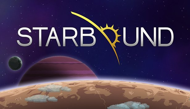 Starbound - How To Make Coloured Dye In