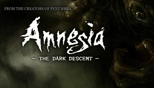 Amnesia: The Dark Descent Tinderboxes Text Guide