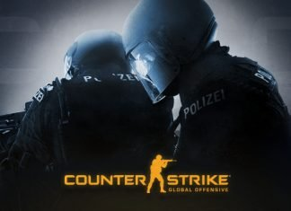 Counter-Strike: Global Offensive Riptide Missions Guide | Week 2