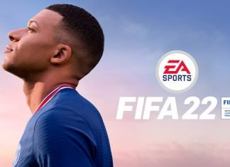FIFA 22 How To Reach 90 Rating In Player Career Mode As Striker