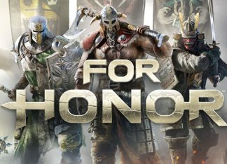For Honor How to Unlock DLC Purchased Characters