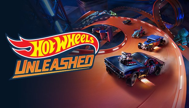 HOT WHEELS UNLEASHED™ How To Obtain Deora