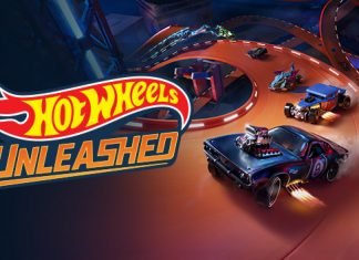 HOT WHEELS UNLEASHED™ - How To Get All The Secret Cars