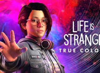 Life Is Strange: True Colors All 40 Achievements Game