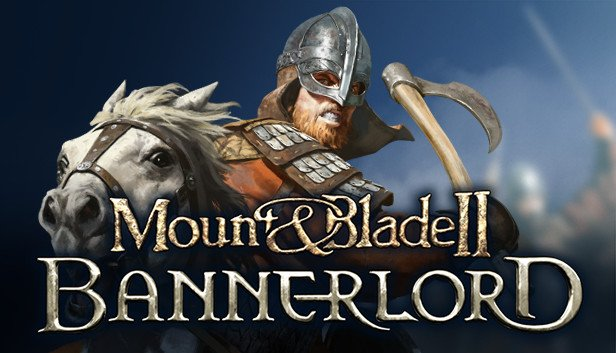 Mount & Blade II: Bannerlord Modding guide For Pre full Release Bannerlord