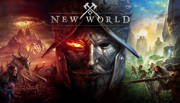 New World How To Unlock All Titles