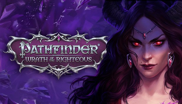 Pathfinder: Wrath of the Righteous Crusade Mode Strategy