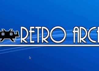 RetroArch Bringing Back Removed features And Menus