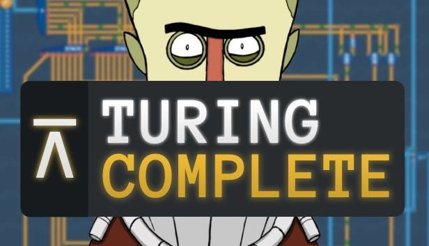Turing Puzzle Solution Guide