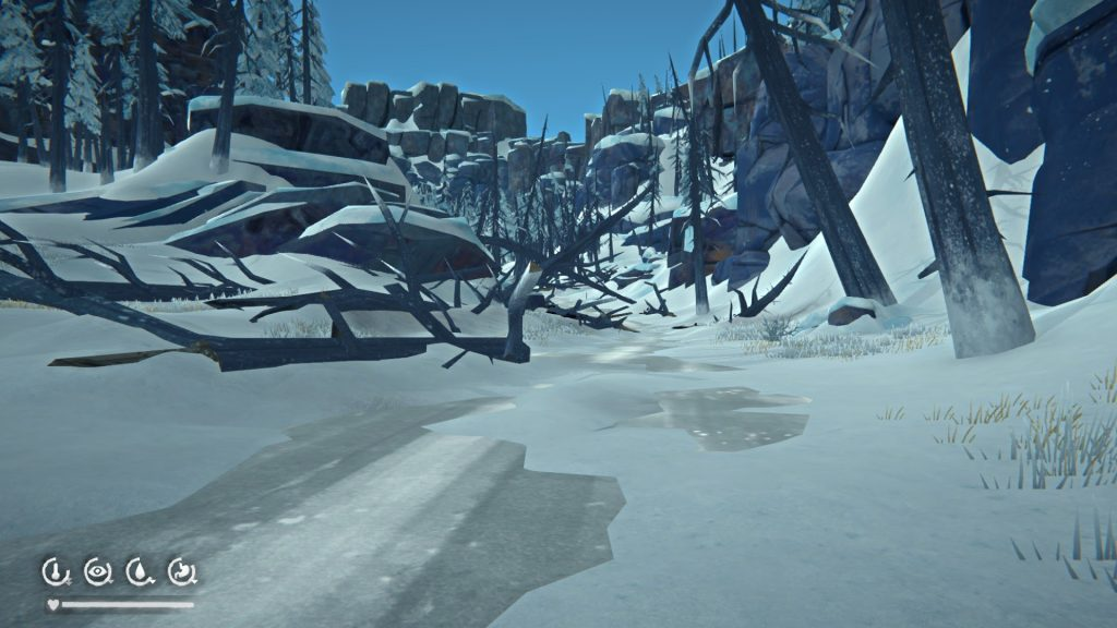 The Long Dark - Episode 4 Collectibles And Achievement Guide