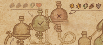 Potion Craft Beginners Guide